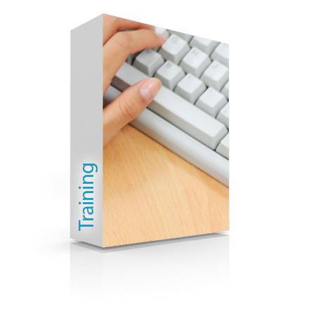 HomeBizBook